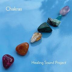 ALBUM ART Healing Sound Project - Chakras.jpg