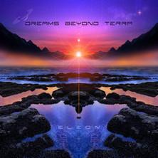 Dreams Beyond Terra - front cover.jpg