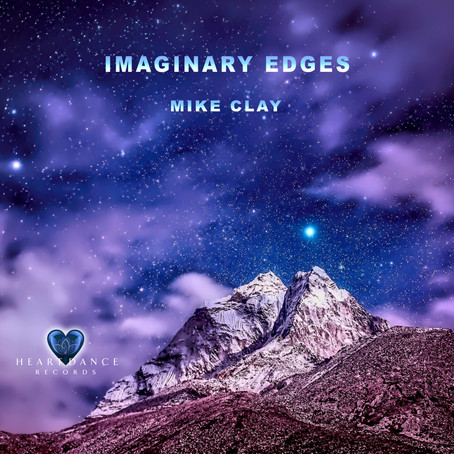 Imaginary Edges - Mike Clay