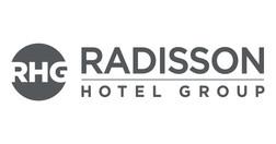 Radisson_Hotel_Group_Logo.jpg