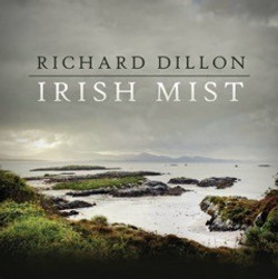 Irish Mist - Richard Dillon COVER