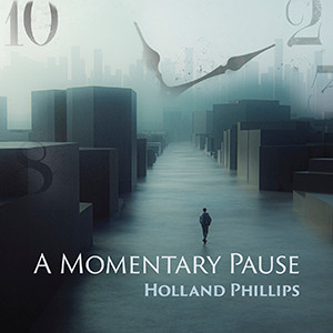 PROMO.A.Momentary.Pause.Cover.300 (1).jp