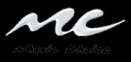 Music_Choice_logo.png