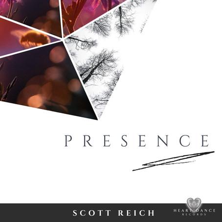 Presence - Scott Reich