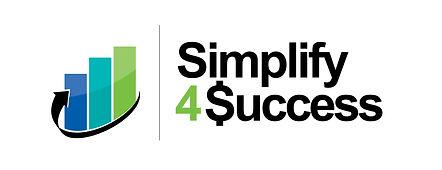 S4S_logo.jpg