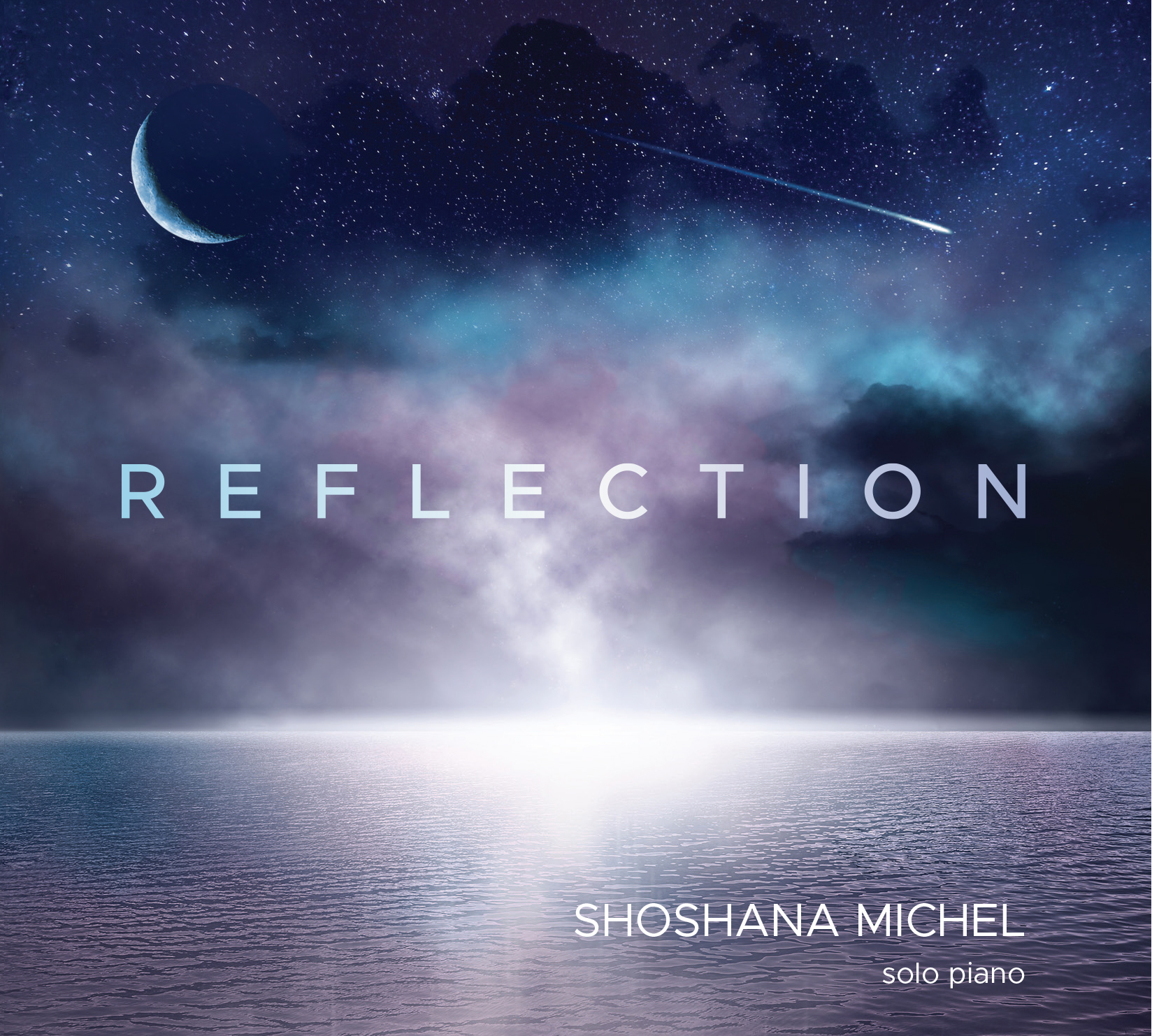 Reflection- Shoshana Michel
