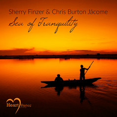Sea of Tranquility - single