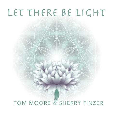Let There Be Light COVER.jpg
