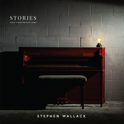 Stephen Wallack - Stories
