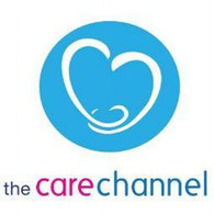 care channel.jpeg