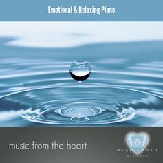 MFTH Emotional & Relaxing Piano