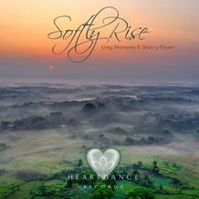 Softly Rise