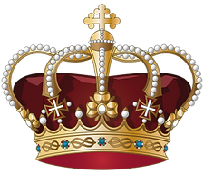 375px-Crown_of_Italy.svg.png