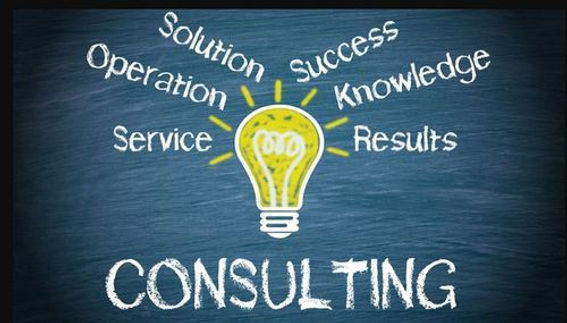 business-consultancy-500x500.jpg