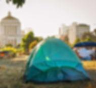 Encampment 2.jpg