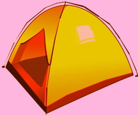 Tent_edited_edited.jpg