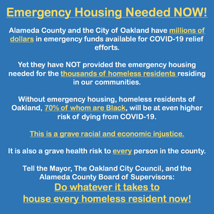 Emergency Housing Now_Call to Action.png