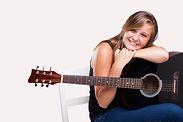 shutterstock_129823469 teen girl pop gui
