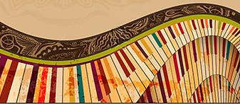 Sutherlin Roseburg Music Lessons Piano