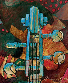 Sutherlin Roseburg Music Lessons Violin