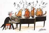 cats on piano.jpg