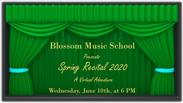 spring recital 2020.png