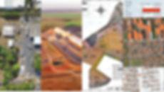 LOKIDRONE Imagens Drone Aerolevantamento Vant Rpas Avião