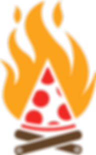 Flame and Pie Just Logo (1).png