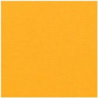 Luscious Solid Mustard CAPRI