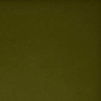 Extra Luscious Solid Olive CAPRI