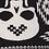 Thumbnail: Little Lovely Bones - Junior