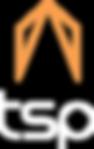 TSP Logo