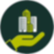LITC_Icon_DG.png