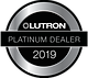 2019_Platinum_Dealer_Logo.png