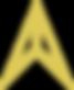 Nordic_SS_Horz_Symbol_RGB(thicker).png