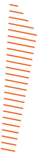 Espression_Lines_Orange.png