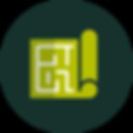 RAD_Icon_DG.png