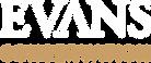 Evans_Logo_1C.png
