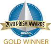 2020 Prism Logo Gold Winner_White.png