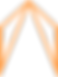 TSP_Home_symbol.png