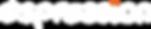Espression_Logo_W_O.png
