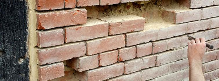 Evans_Brickwork_opt.jpg