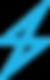 TSP_work_symbol.png