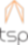 TSP Home Automation Logo