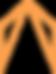 TSP Home Automation Logo Symbol