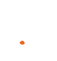 Espression_Logo_W_O_Stacked.png