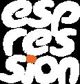 Espression_Logo_W_O_Stacked.png