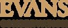 Evans_Logo_2C.png