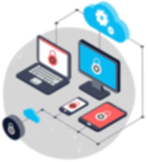 TSP Cyber Security Boston