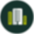 NMTC_Icon_DG.png